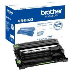 Brother DR-B023 optický válec (12 000 str. A4)