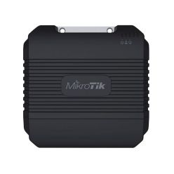 MikroTik RBLtAP-2HnD,2.4GHz outdoor jednotka LtAP