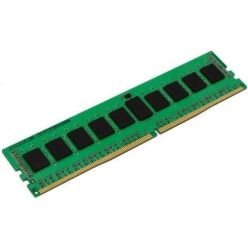 Kingston 4GB DDR4 3200MHz CL22 DIMM