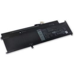 Dell Baterie 4-cell 34W/HR LI-ON pro Latitude 7370