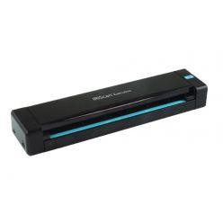 IRIS skener IRISCAN Executive 4 - přenosný skener