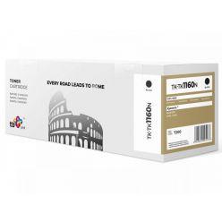 Toner TB kompatibilní s Kyocera TK-1160, Black