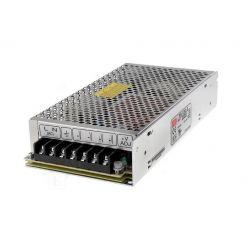 MEANWELL RS-150-24 Průmyslový napájecí zdroj 24V,6,5A