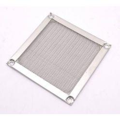 PRIMECOOLER PC-DFA92S, hliníkový prachový filtr pro 92mm ventilátor