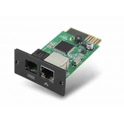 APC Easy UPS SMV SNMP Card