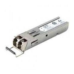 ZyXEL SFP-LX-10-D (Single-Mode) transceiver, (LC), 10km