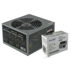 LC POWER LC500H-12 V2.2,  500W, 12cm
