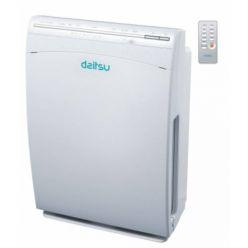 Daitsu APU-DA300 - domácí čistička vzduchu