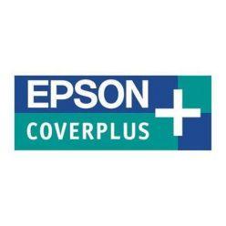 EPSON CoverPlus prodloužení záruky na 3 roky pro Perfection V37