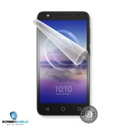 Screenshield ALCATEL 5047U U5 HD Premium