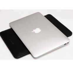 """LUXA2 - Handy Accessories Macbook Air 11"""" Classic Jacket"""