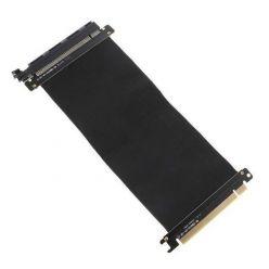 Flex ribbon PCI Express 3.0 x16 Riser prodlužovací 30cm