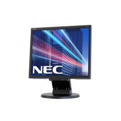 "17"" LED NEC V-Touch 1723 5R - 5-žilový, VGA, DP, HDMI, RS-232"