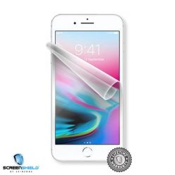 Screenshield APPLE iPhone 8 Plus folie na displej