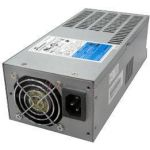 Seasonic SS-460H2U, 420W 2U zdroj pro servery, 80+