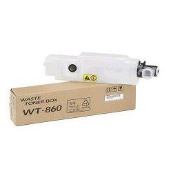 Kyocera nádobka na odpadní toner WT-860