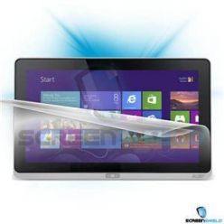 ScreenShield ochranná fólie na displej pro Acer Iconia TAB W700