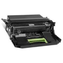 Lexmark 520Z černý zobrazovací válec, 52D0Z00