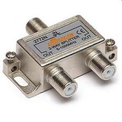 TV/FM Rozbočovač R-2 (5-1000 MHz)