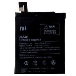 Xiaomi BM46 Original Baterie 4000mAh (Bulk)