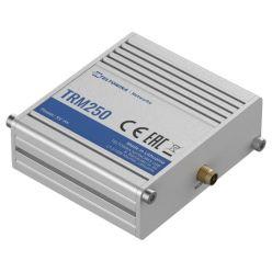 Teltonika průmyslový LTE modem TRM250
