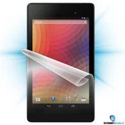 Screenshield ochranná fólie pro ASUS Nexus 7 2013