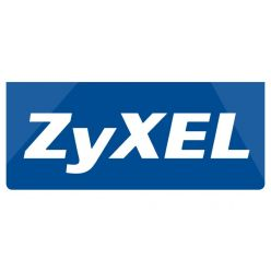 Zyxel 4-Year EU-Based Next Business Day Delivery Service for SWITCH