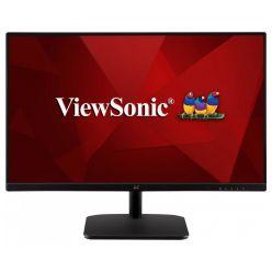 ViewSonic VA2432-MHD
