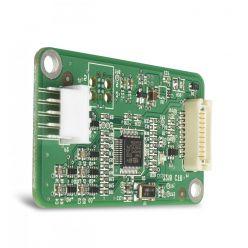ELO AccuTouch 2218 Combo (Dual Serial/USB) Controller