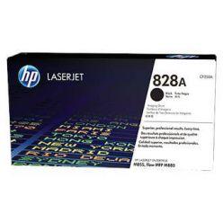 HP 828A, zobrazovací válec, černý, 30.000 stran, CF358A