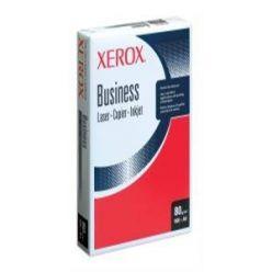 XEROX Business A3 80g 500 listů