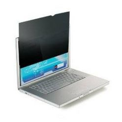 3M Černý privátní filtr na notebook 15.4'' widescreen (PF15.4W)