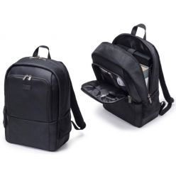 "Dicota Backpack BASE 15"" - 17.3"""