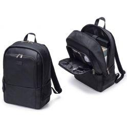 """Dicota Backpack BASE 15"""" - 17.3"""""""