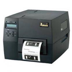 Tiskárna Argox F1 USB/RS232/LPT/PS2, 200DPI, jazyk Argox