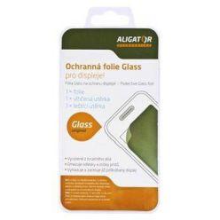 Aligator Ochrana displeje GLASS Apple iPhone 5/5S/SE