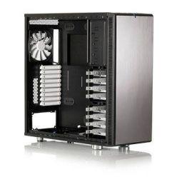 Fractal Design Define XL R2 Titanium Grey