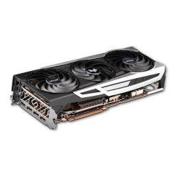 Sapphire NITRO+ Radeon RX 6800 OC GAMING