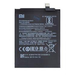 Xiaomi BN47 Original Baterie 3900mAh Service Pack