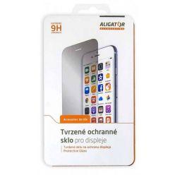 Aligator ochranné sklo pro Apple iPhone 7/8