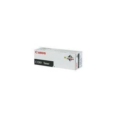C-EXV 11 Toner (pro iR 2270 / 2870)