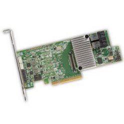 Broadcom LSI MegaRAID SAS 9361-8i