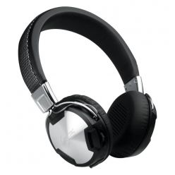 ARCTIC P614 BT, bluetooth sluchátka s mikrofonem