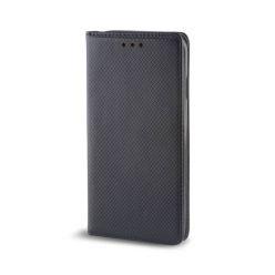 Pouzdro s magnetem  Samsung S7 Edge G935 black
