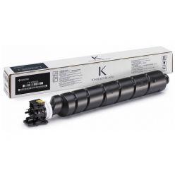 Kyocera toner TK-8345K/ 20 000 A4/ černý/ pro TASKalfa 2552ci