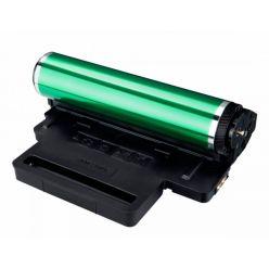 HP SAMSUNG CLT-R407 originální zobrazovací jednotka fotoválec (pro CLP-320, CLP-325, 3185) (SU408A = CLT-R407/SEE)