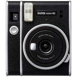Fotoaparát Fujifilm instax mini 40 EX D