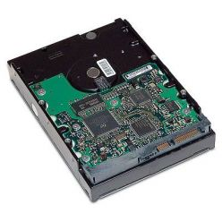 """HP 1TB SATA 6Gb/s 7200 HDD 3,5"""""""