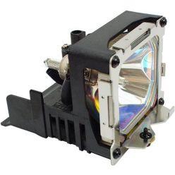 BenQ Lampa pro projektor MX616ST
