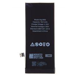 Apple iPhone SE (2. gen) baterie 1821mAh Li-Ion OEM (Bulk)